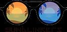 sunblinkers / napszemüvegek