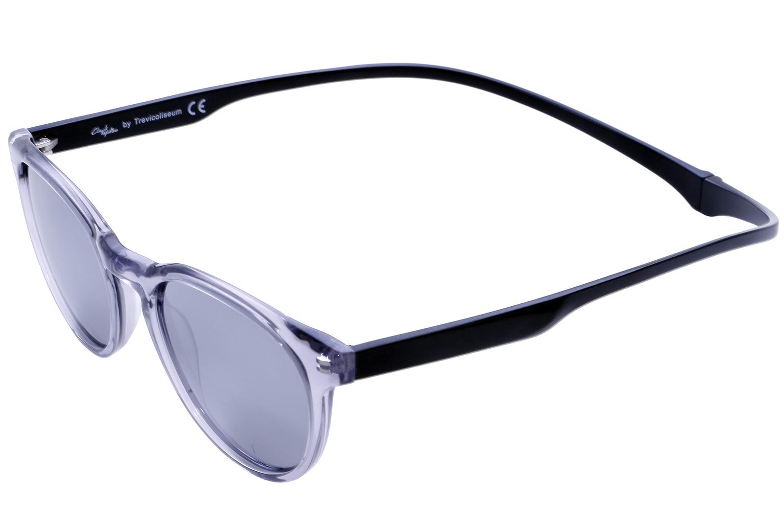 CLARK női napszemüveg 4053 C2