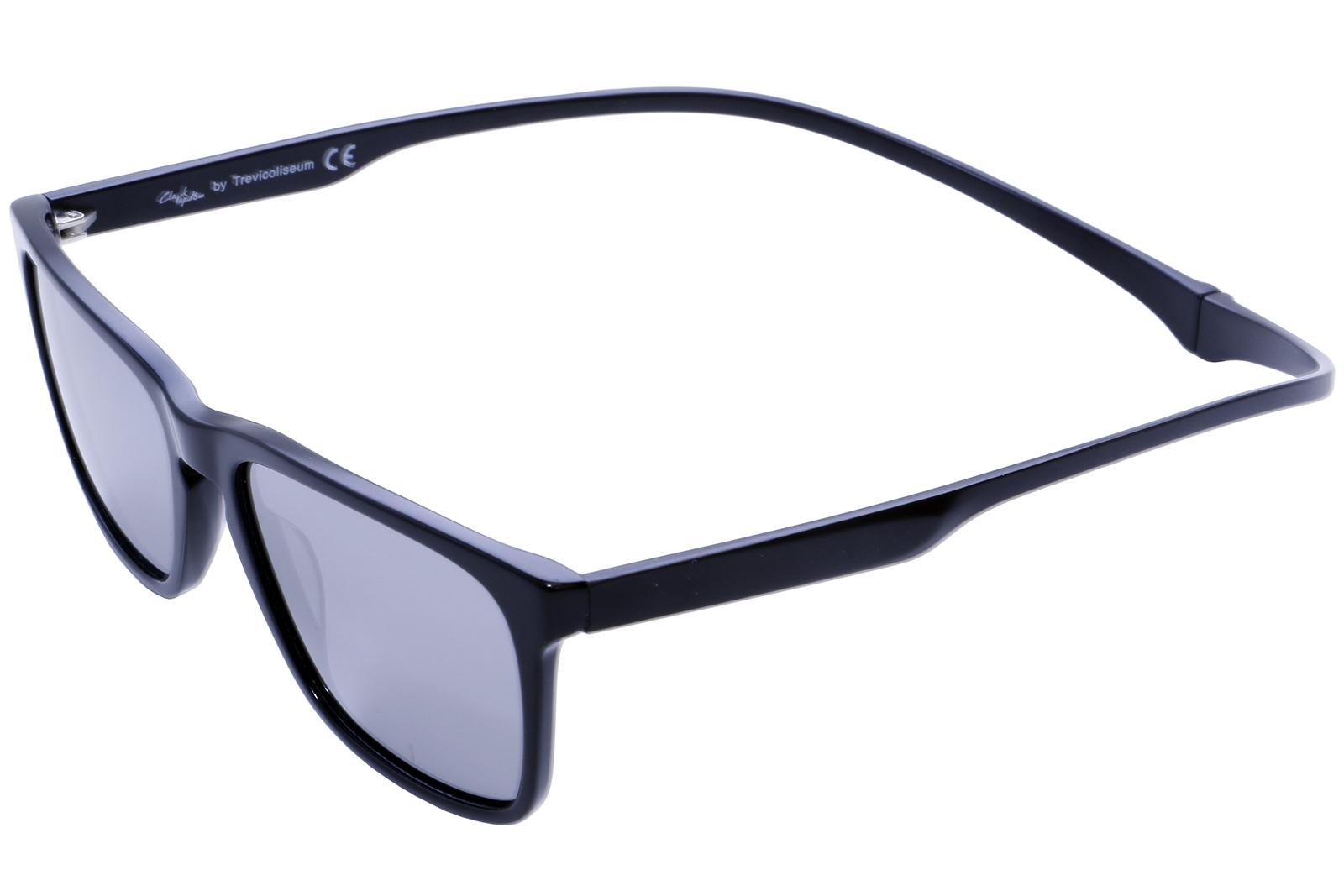 CLARK férfi napszemüveg 4054 C2