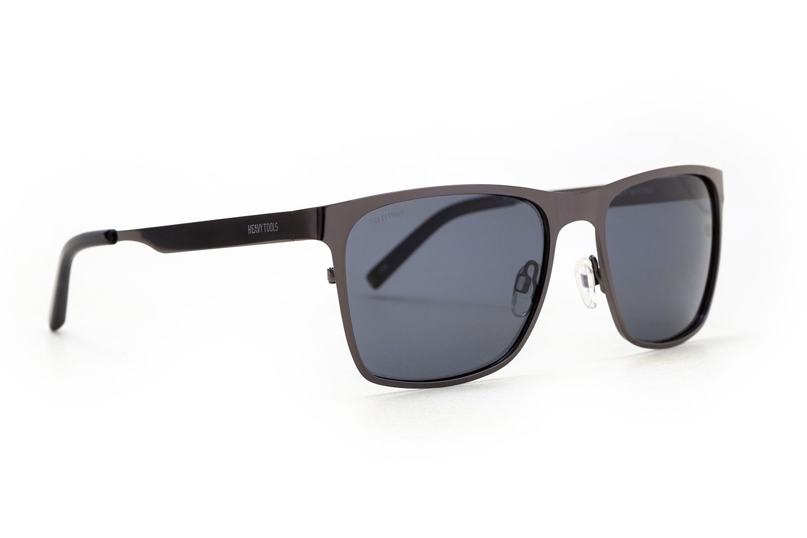 HeavyTools férfi napszemüveg 4901 B