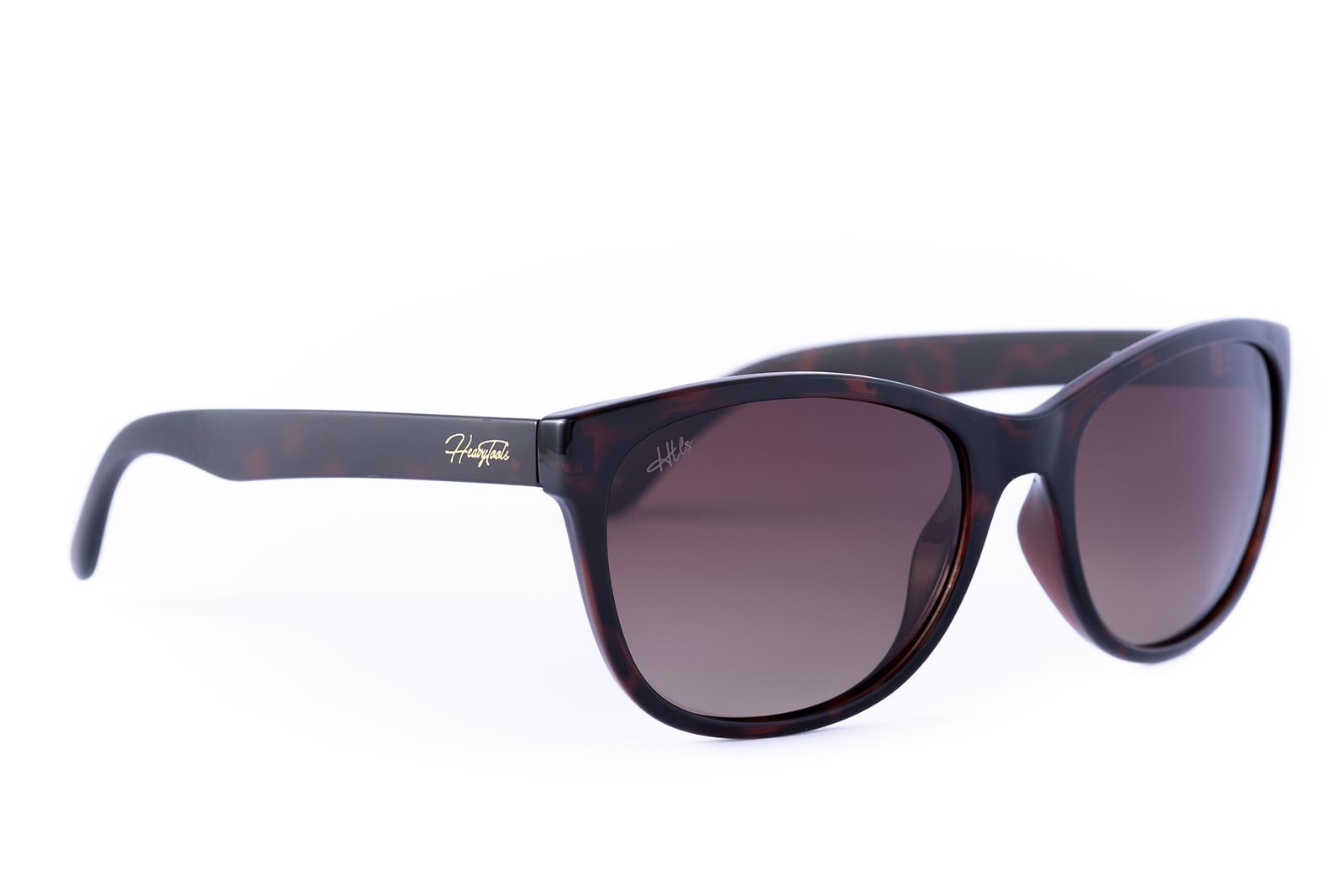 HeavyTools női napszemüveg 6001 B