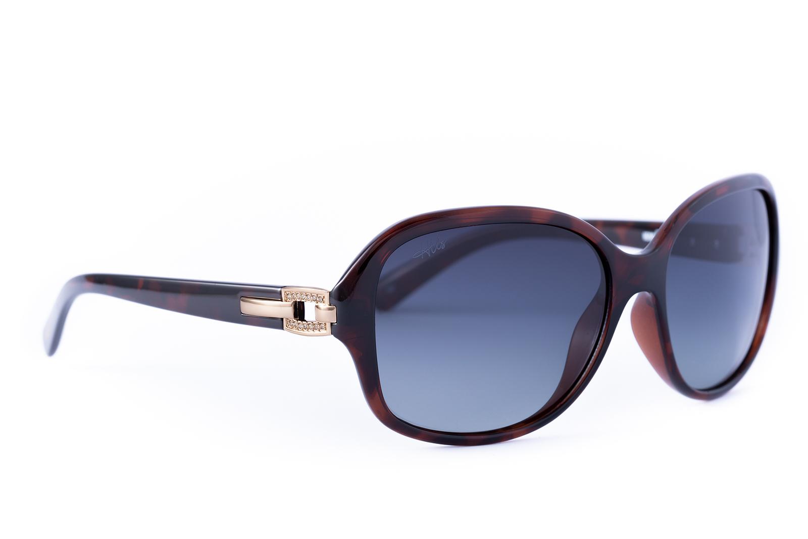 HeavyTools női napszemüveg 6003 B