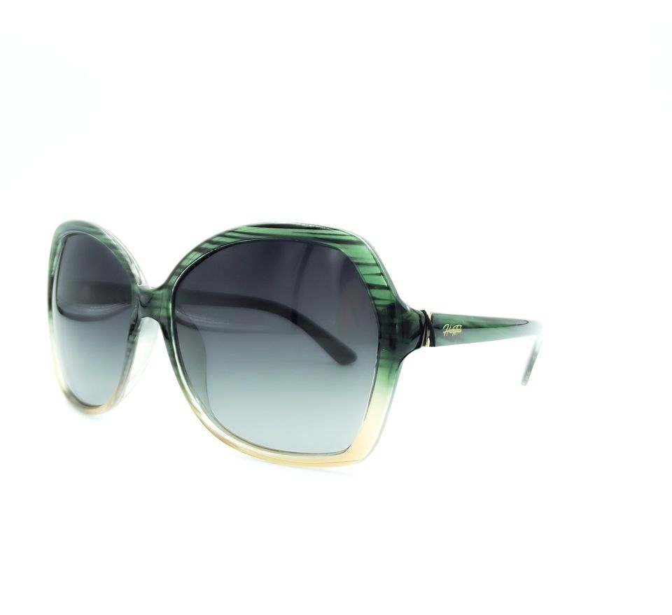 HeavyTools női napszemüveg 6008 A