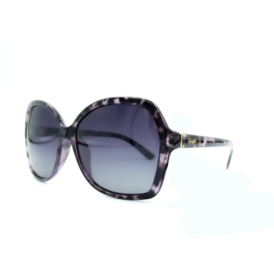 HeavyTools női napszemüveg 6008 B