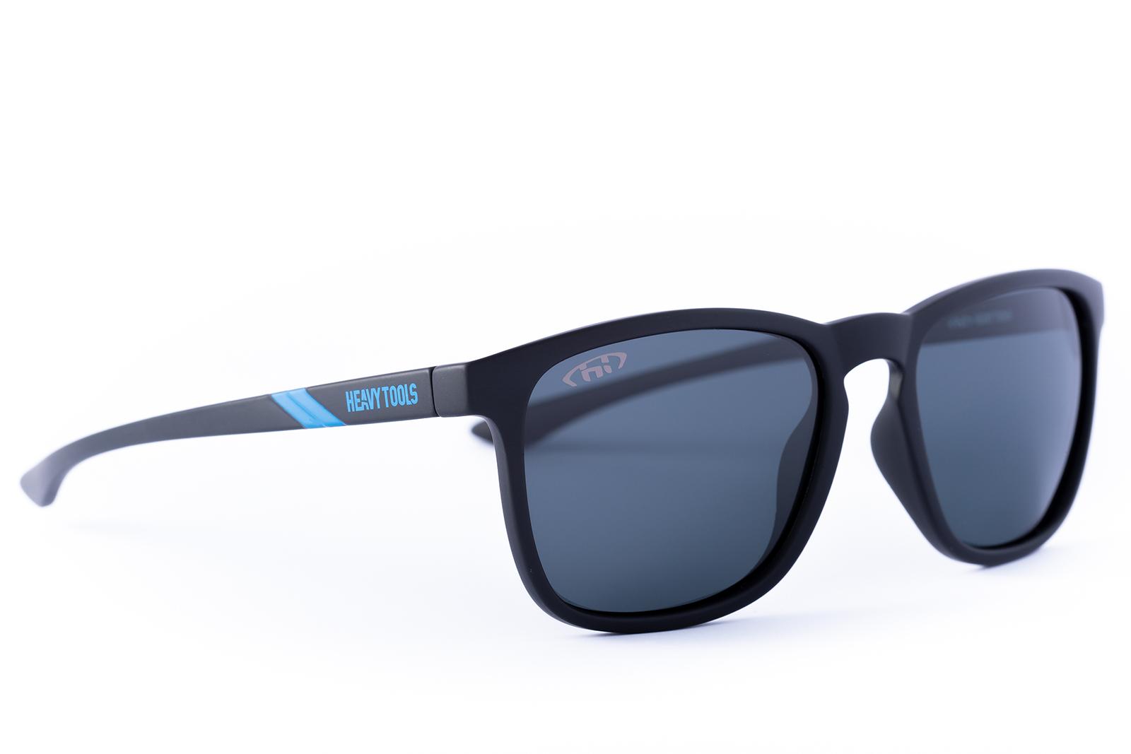 HeavyTools női napszemüveg 6802 D