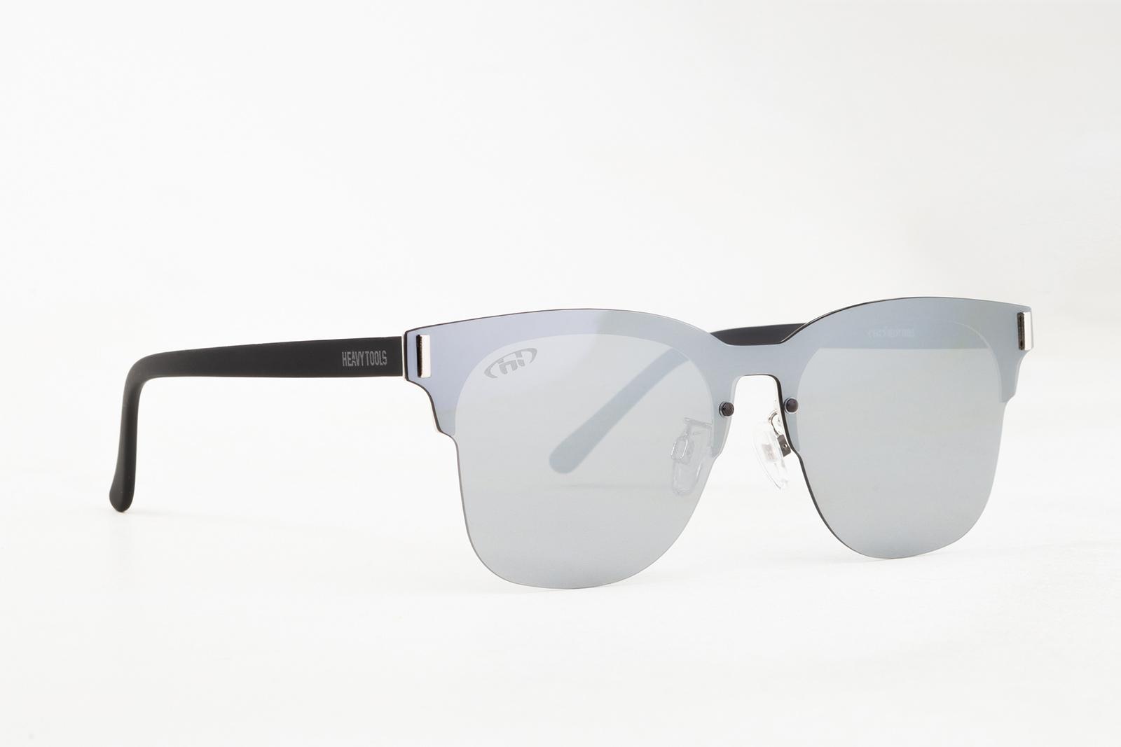 HeavyTools női napszemüveg 6808 A