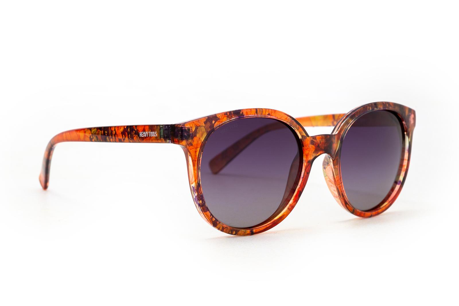 HeavyTools női napszemüveg 6902 B
