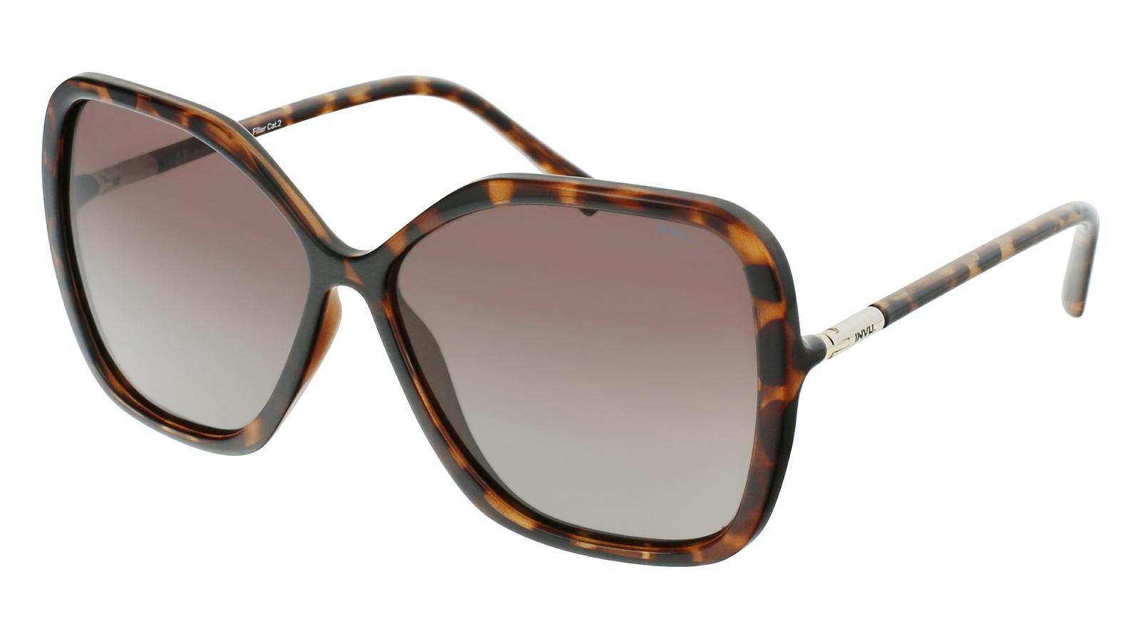 INVU női napszemüveg B2103 B
