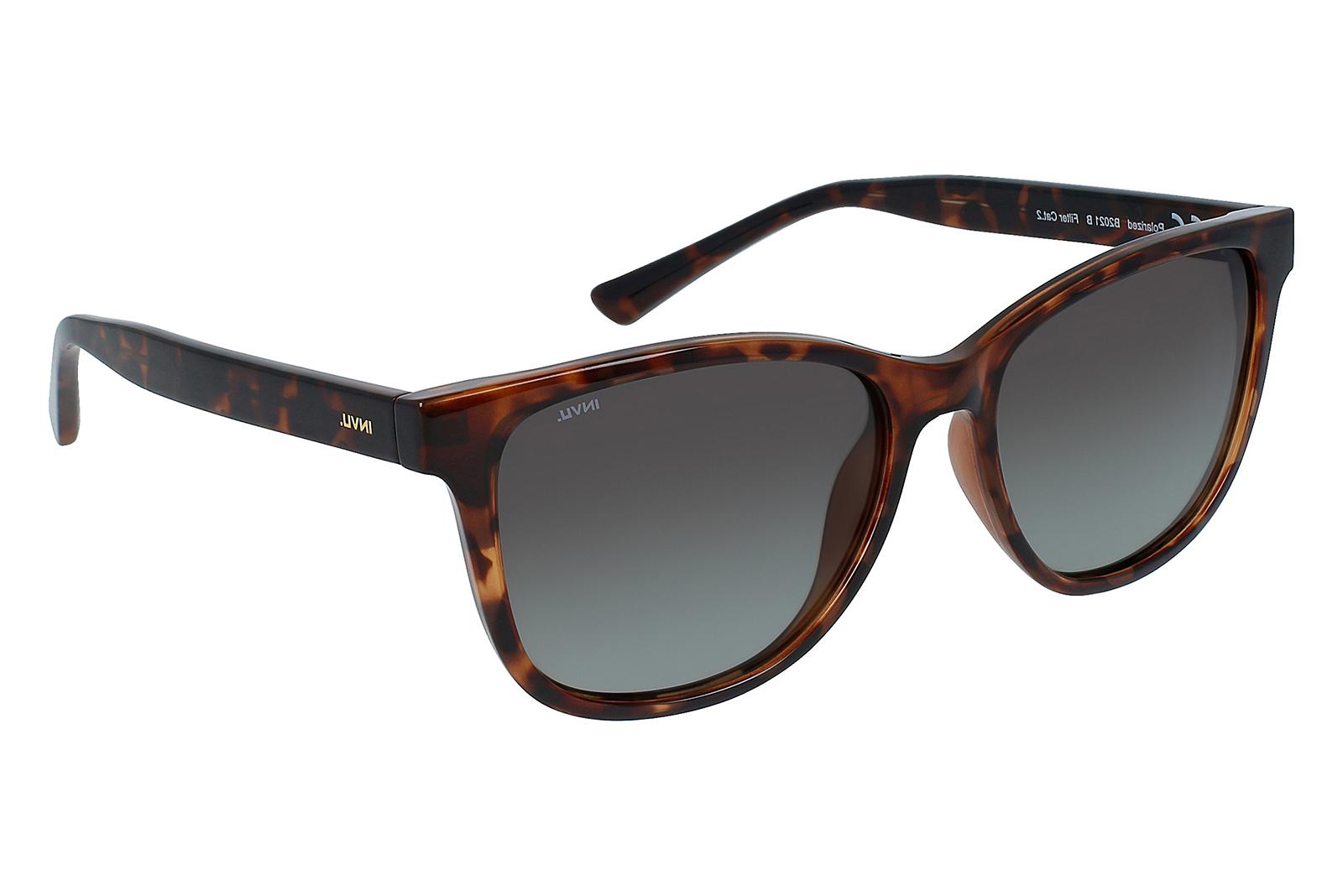 INVU női napszemüveg B2021 B