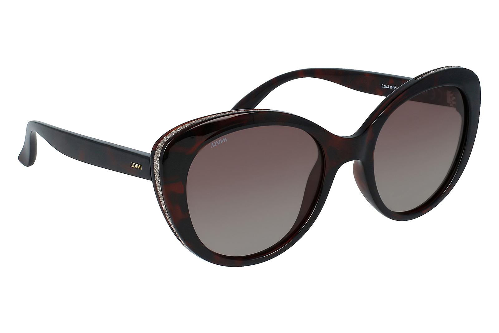 INVU női napszemüveg B2041 B