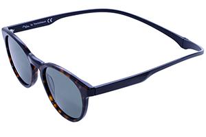 CLARK napszemüveg 4053 C3