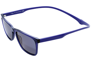 CLARK napszemüveg 4054 C1