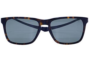 CLARK napszemüveg 4054 C3