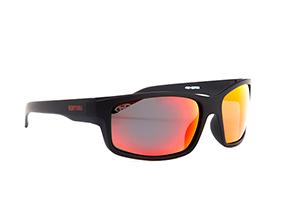 HeavyTools napszemüveg 5800 A