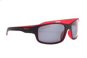HeavyTools napszemüveg 5800 C