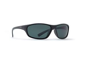 INVU napszemüveg A2404 D