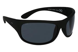 INVU napszemüveg A2407 B