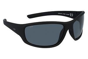 INVU napszemüveg A2501 B