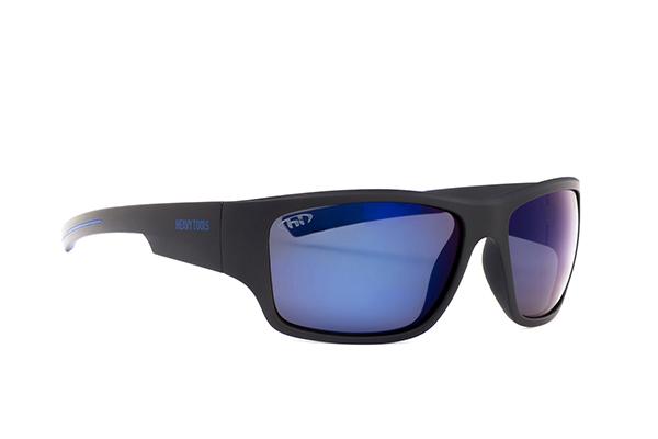 HeavyTools férfi napszemüveg 5803 A