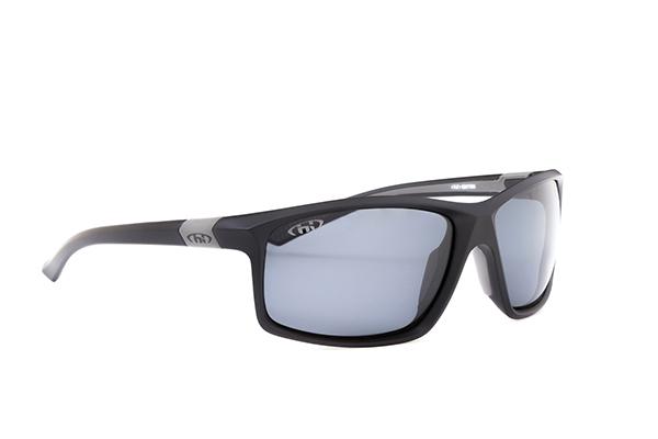 HeavyTools férfi napszemüveg 5804 B