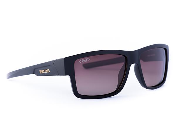 HeavyTools női napszemüveg 5807 C