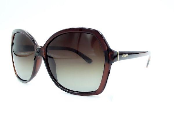 HeavyTools női napszemüveg 6008 C