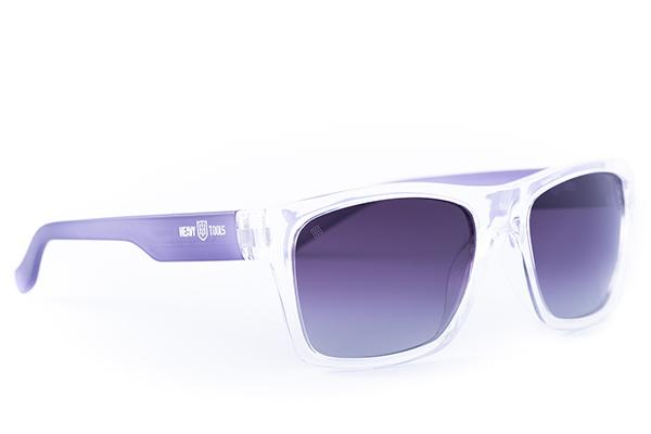HeavyTools női napszemüveg 6800 F