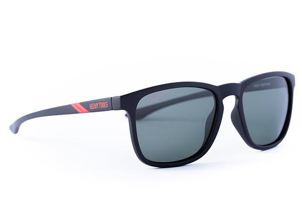 HeavyTools női napszemüveg 6802 C