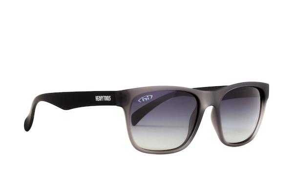 HeavyTools női napszemüveg 6805 D