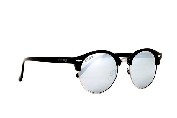 HeavyTools női napszemüveg 6807 B