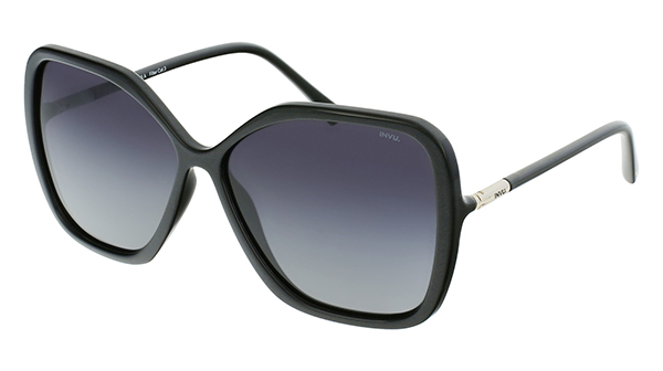 INVU női napszemüveg B2103 A