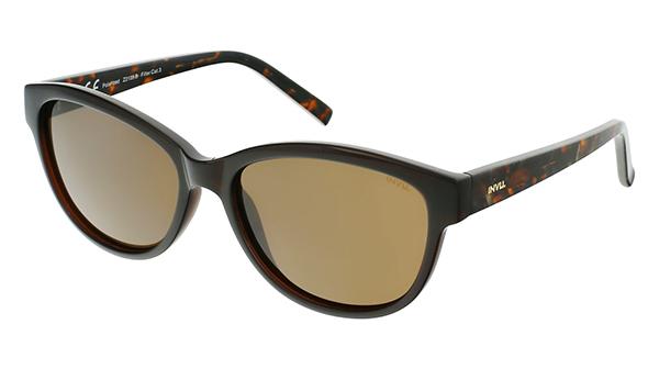 INVU női napszemüveg Z2105 B