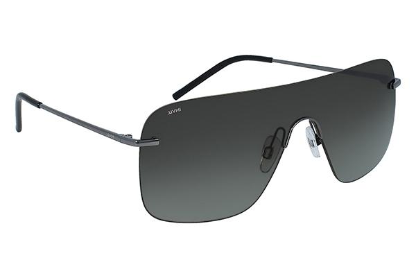 INVU  napszemüveg P1005 C