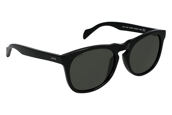 INVU férfi napszemüveg P2900 A