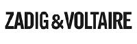 Zadig & Voltaire napszemüvegek